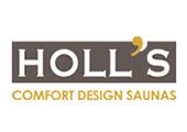 Holl's