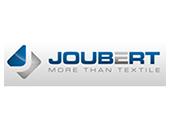 Joubert