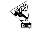 Karibu