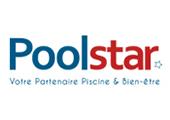 Poolstar