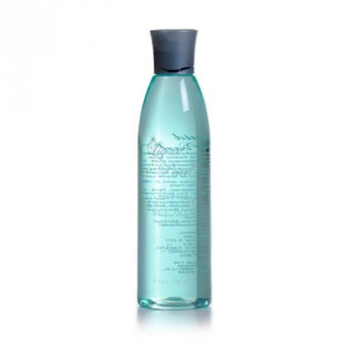 Aromathérapie - Kiwi 245 ml