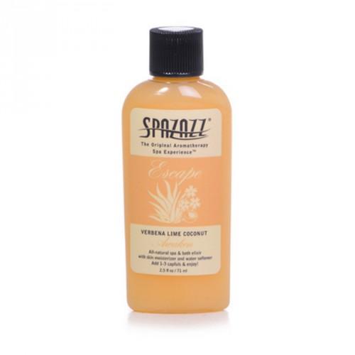 Spa and Bath Elixirs - 71ml