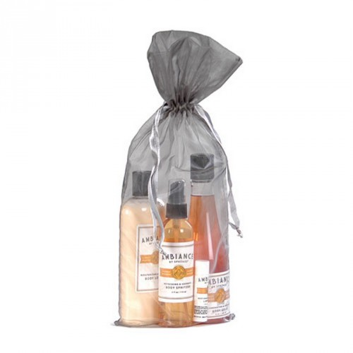 Spazazz Gamme d'Ambiance - Coffret