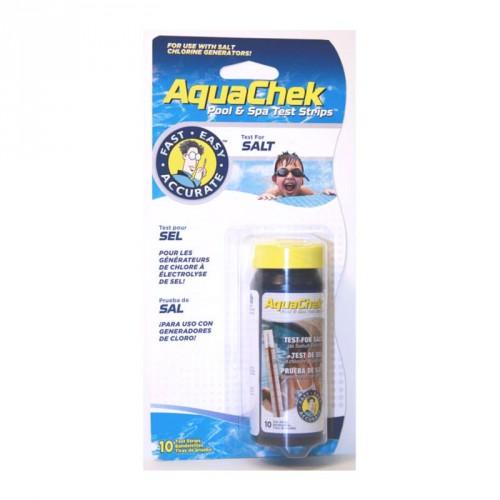 AquaChek Sel