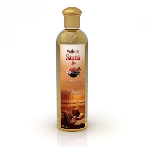 huile-essentielle-camylle-voile-sauna