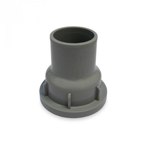 Adaptateur 50/38mm pour pompe AQUABELLA