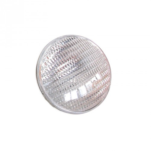 Ampoule LED PAR56 (10W. 12V) multicolore