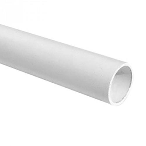 manchon terre PVC beethoven