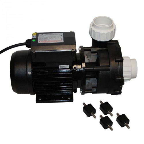 pompe lx whirlpool lp250
