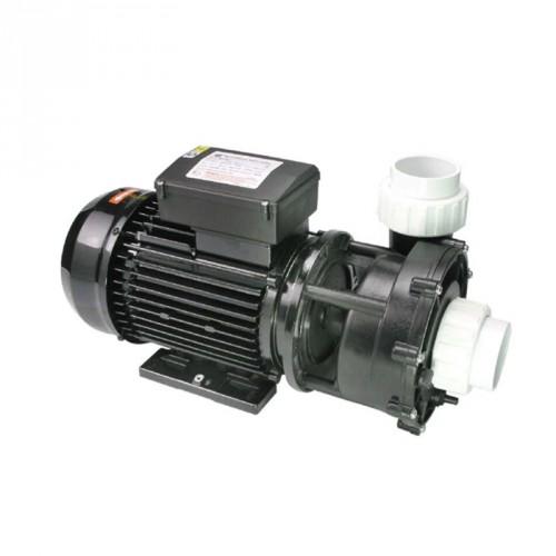 Pompe spa bi-vitesse WP300-II - 3CV - 2,2kw - Whirlpool