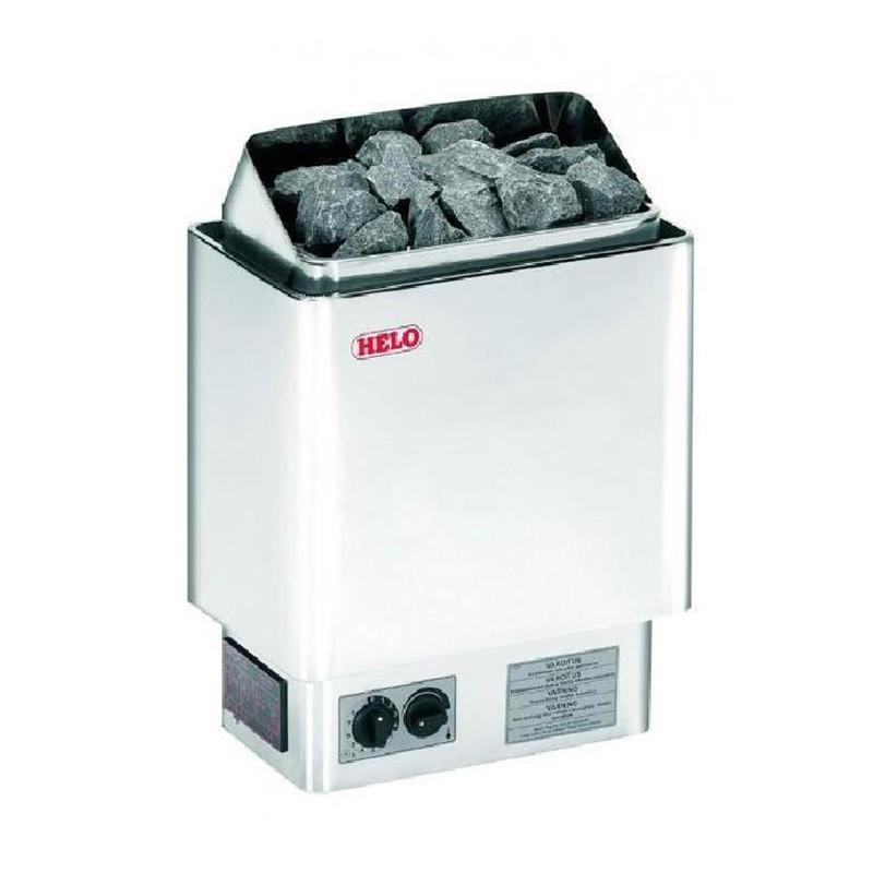 Po le cup seuls chauffage sauna bain et confort for Alarme piscine linxor jb p 03