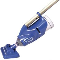 Aspirateur Pool Blaster Catfish