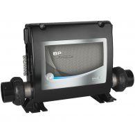 Centrale électronique BP6013G2 avec réchauffeur 3 kW - Balboa