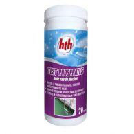 HTH neutralisateur chlore / brome - 10kg