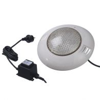poolspot LED-350 cold white