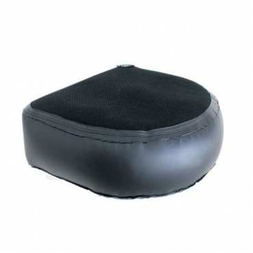 Siège Cupped Spa BoosterSeat