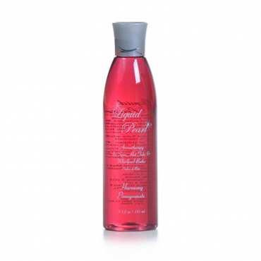 Aromathérapie - Perles Liquides - 245ml