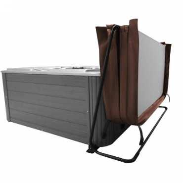 Lève couverture thermique spa Easy Fix