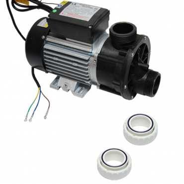 Pompe spa LX DH1.0 - 750w - Whirlpool