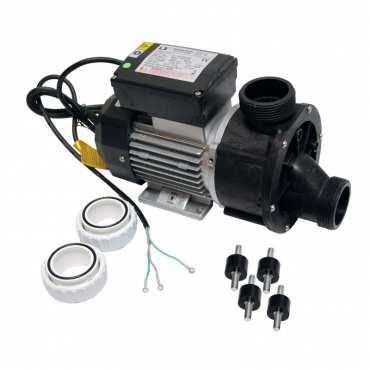 Pompe spa LX JA50 - 370w - Whirlpool