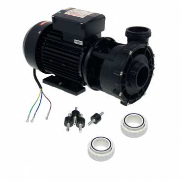Pompe LX LP200 - 1.5kw - Whirlpool