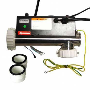 Réchauffeur LX H20-R2 - Whirlpool