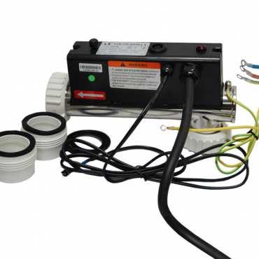 Réchauffeur LX H30-R2 - Whirlpool