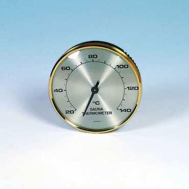 Thermomètre pour sauna