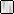 Acrylique blanc marbré