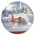 histoire du spa finlande
